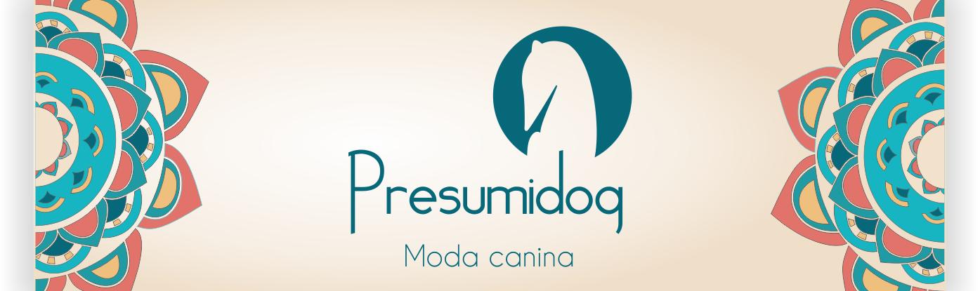 Presumidog
